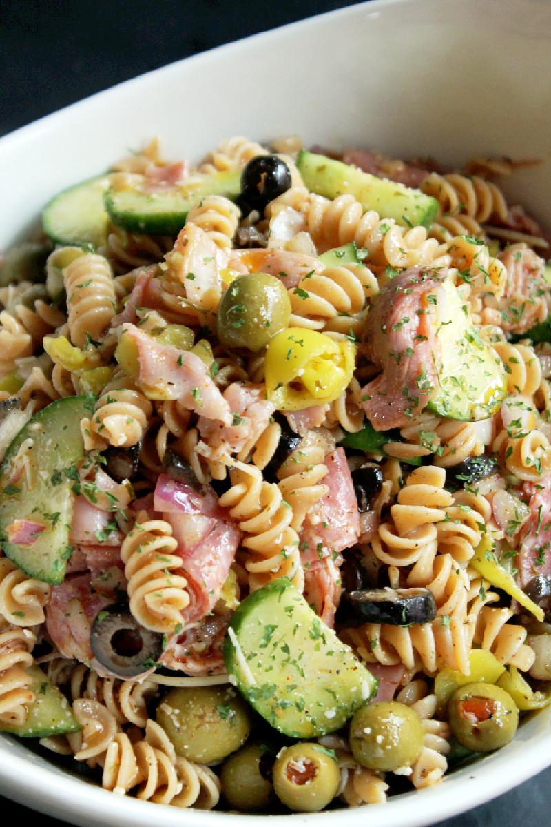 Italian-Pasta-Salad-2
